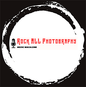 Rock ALL Photography